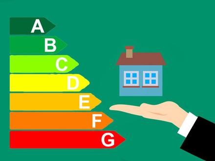 3ebbd0adc56d Почему Петербург самый энергоэффективный город страны, но это ничего не  значит