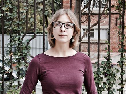Ася Казанцева: Разводиться надо за пять лет до того, как вы начнете ненавидеть друг друга
