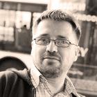 Филипп Кулин