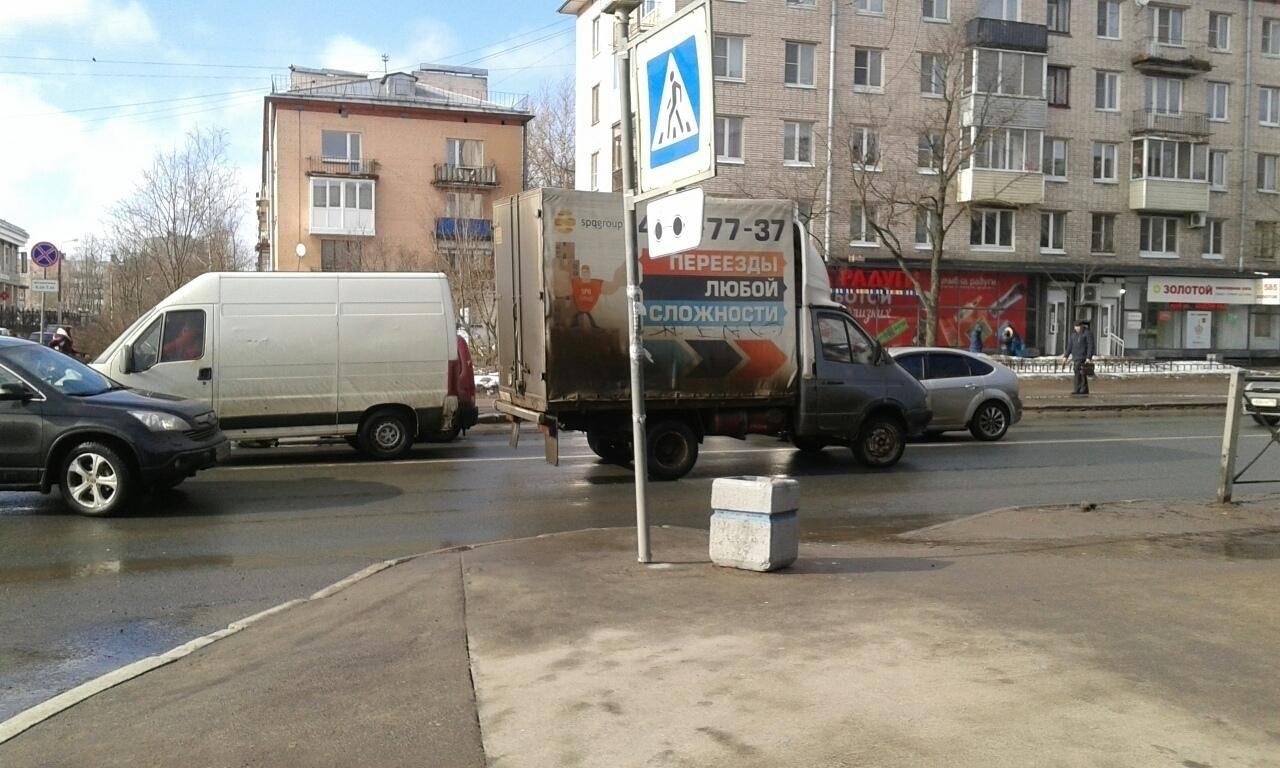 фотоучастникагруппыТранспортныйКОЛЛАПС,КрасноеСело/vk.com