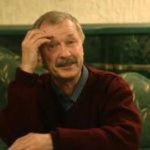 В Новосибирске скончался режиссёр-документалист Юрий Шиллер